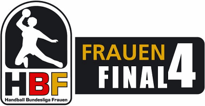 HBF-Frauen-Final4
