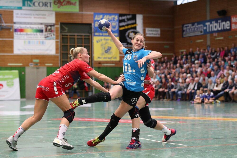 Hamburg Handball Verband