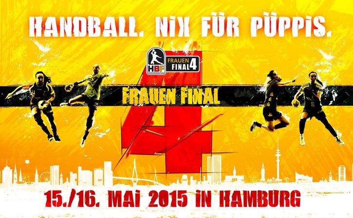 Bundesliga Und 3 Liga Page 5 Hamburger Handball Verband E V