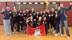 Länderpokal Teamfoto 1