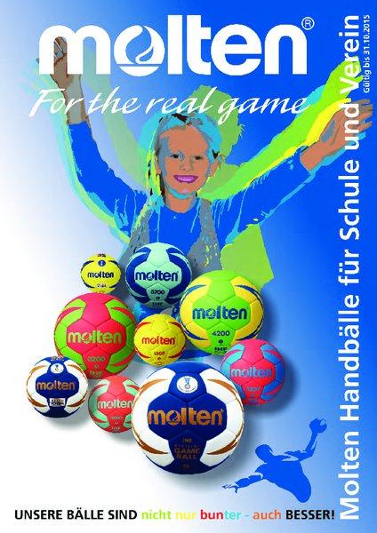 Handballverband Hamburg