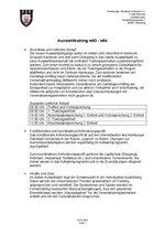 23.01.07: Infos zur Sichtung w94 und m93 (Grundidee, Inhalte, Aufbau)