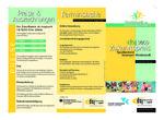 Anmeldeformular dsj-Zukunftspreis 2009
