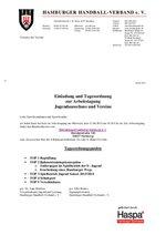 Einladung-Tagesordnung-JA-Vereine