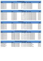 Spielplan Hinrunde 2016/17 (pdf)