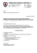 ao Jugendverbandstag 2018