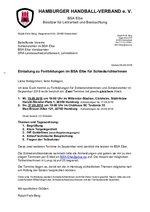 BSA Elbe - Fortbildung September 2018 (2)