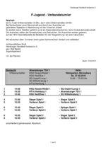 Einteilung F-Jugend-Verbandsturniere 2010.pdf