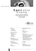 SportohneDoping.pdf