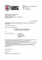 BSA Ost: Fobi 23.10.2020 TSG