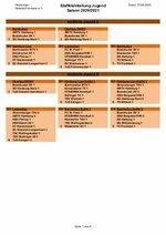 2020 21 - endgültige Staffeleinteilung Jugend (Version 2)