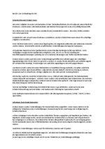 Bericht zum Verbandstag von Schiedsrichterausschuss