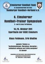 EHT-Symposium