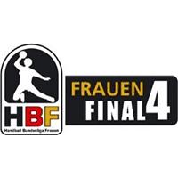 HBF Frauen Final4
