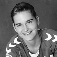 Katharina Pohle