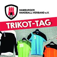 Norddeutscher Trikot-Tag 2014