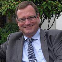 Rolf Reincke