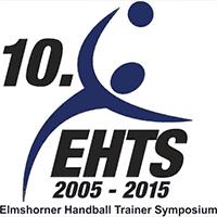 EHT-Symposium 2015