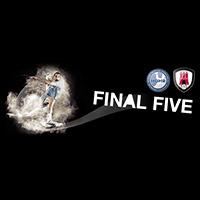 Final Five 2015