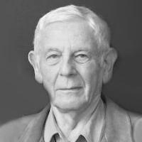 Hans Hardeland